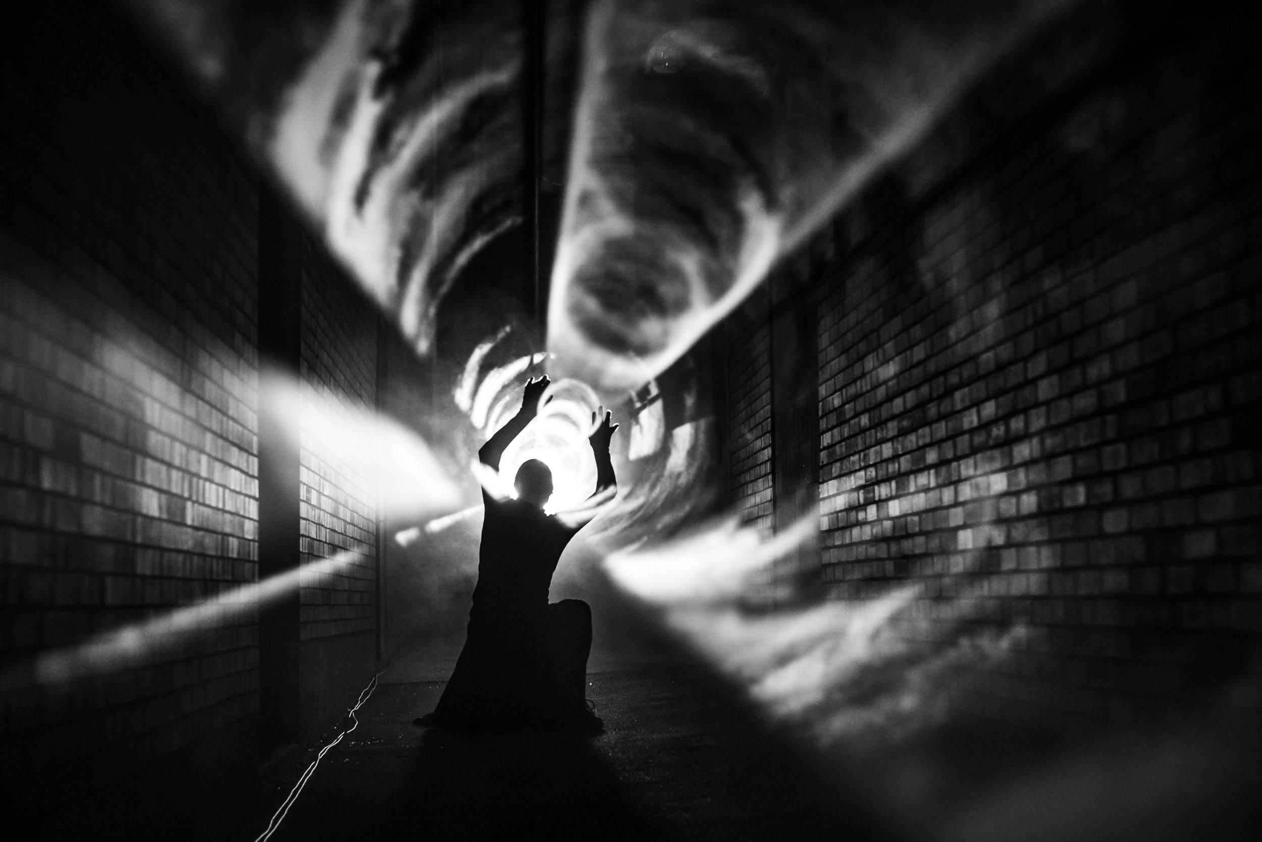 Antipode Tunnel_Vanessa Hafenbrädl and Ellen Oliver_Illuminus 2018_Photo by Aram Boghosian_5.jpg