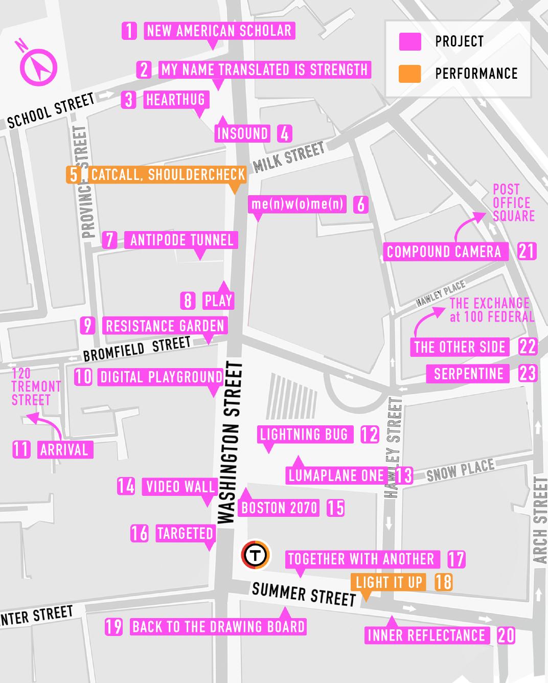 ILLUMINUS 2018 Site Map.png
