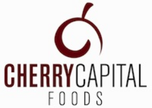 Our Presenting Sponsor: Cherry Capital Foods