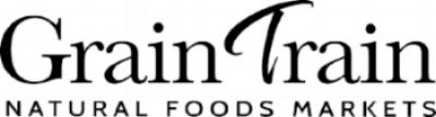Food Sponsor