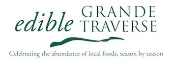 Clove &Bulb Sponsor: Edible Grande Traverse