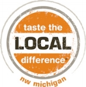 Clove & Bulb Sponsor: Taste the Local Difference