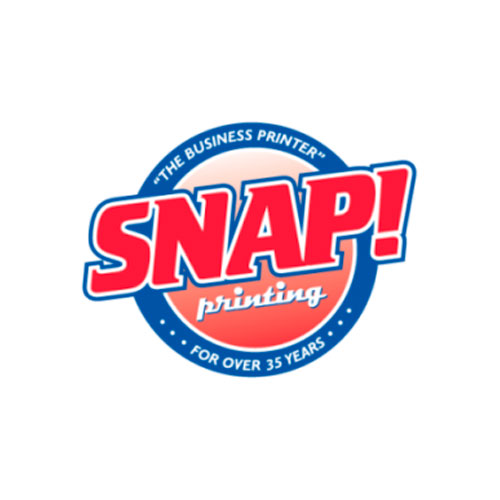 sponsor_SNAP.jpg