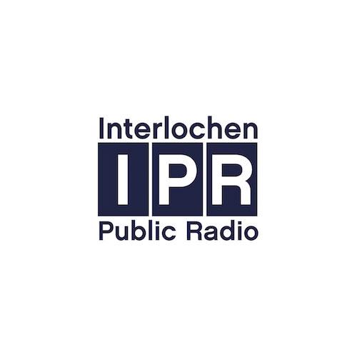 sponsor_IPR.jpg