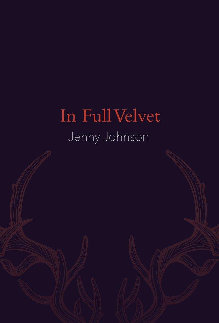 JennyJohnson.jpg