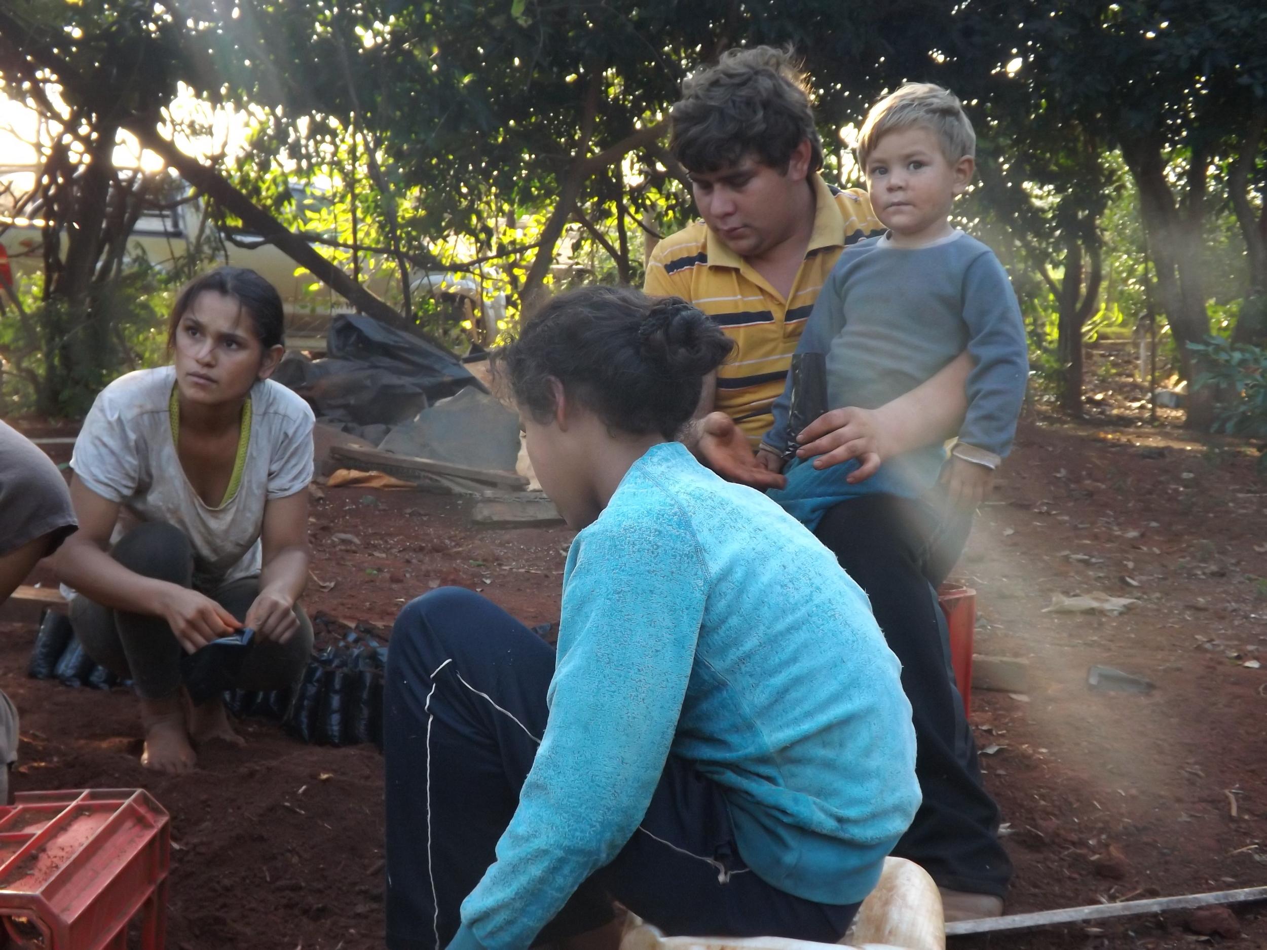 Villalba family.JPG