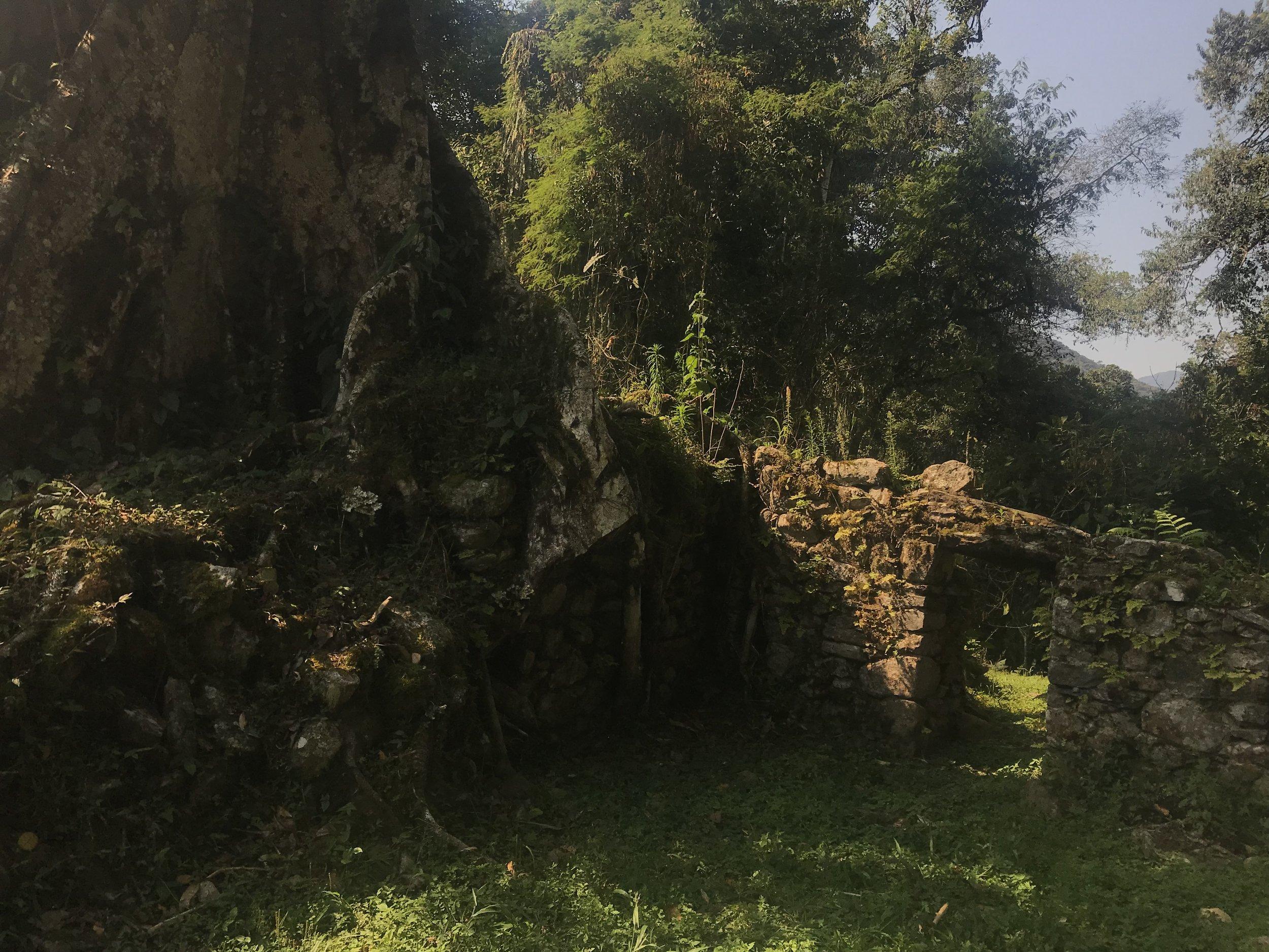 Espiritu Pampa (3).JPG