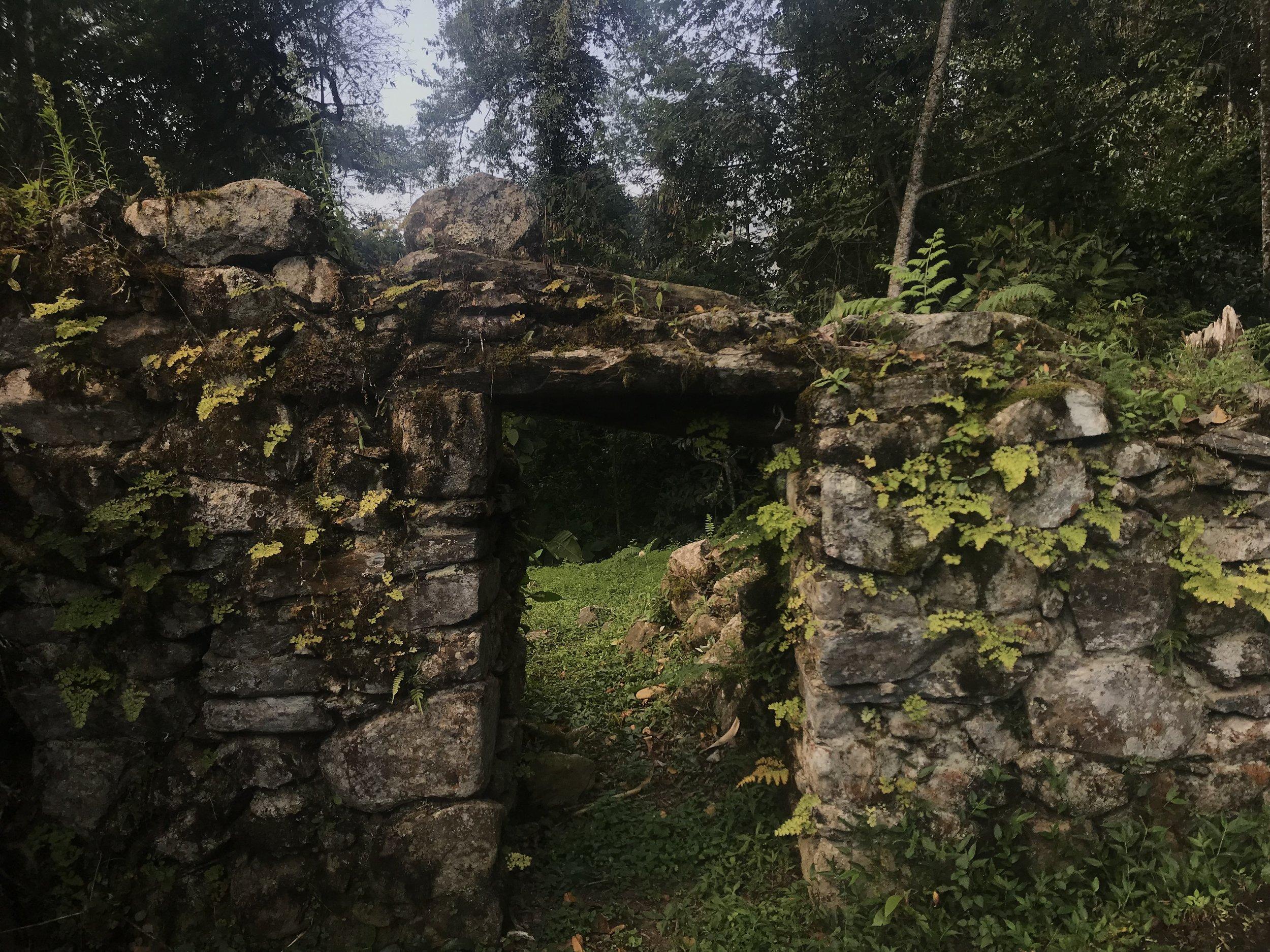 Espiritu Pampa (2).JPG