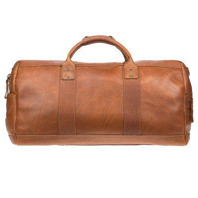 31630_signature-leather-barrel-duffle_tan_front_lg.jpg