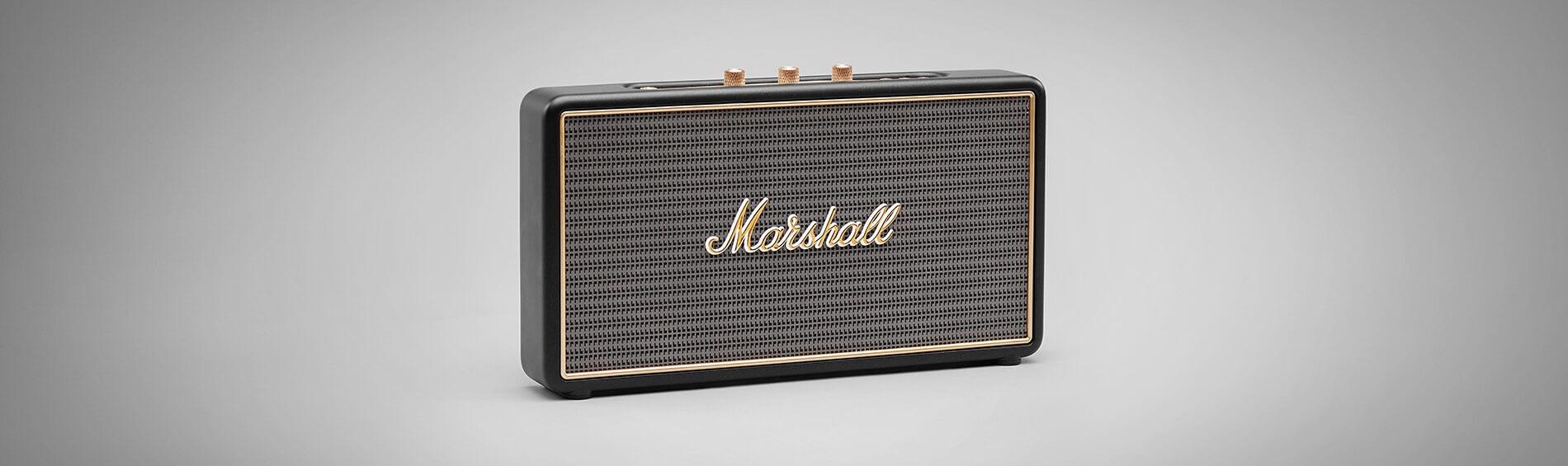 marshall_headphones_slide_stockwell_black_05_1_1_1900.jpg
