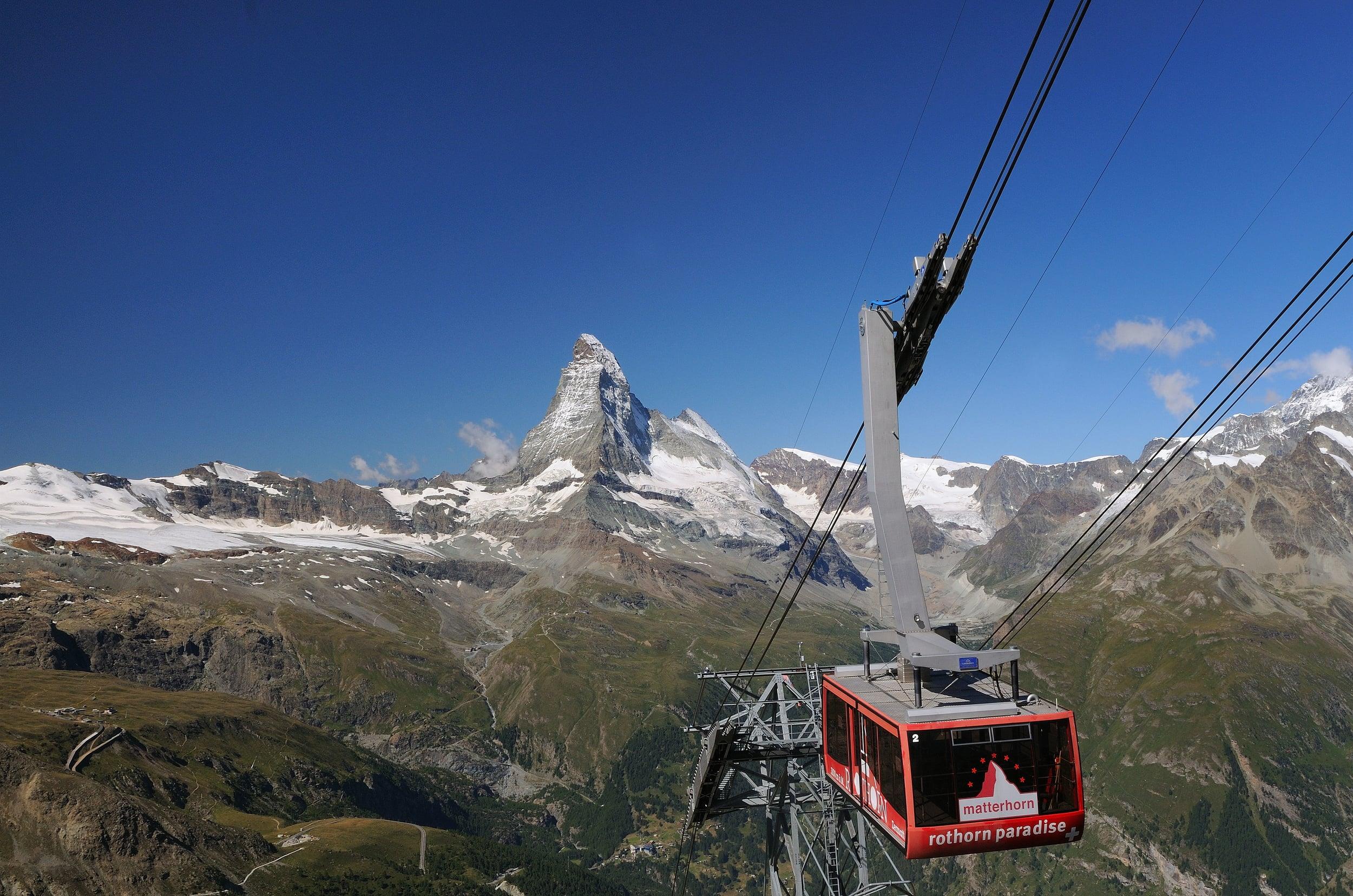 Zermatt Begbahnen_cr_Michael Portmann (2).JPG
