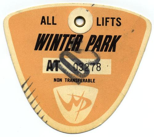winter-park-lift-tickets.jpg