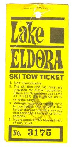 eldora ticket.jpg