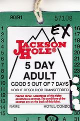 vintage jackson hole ticket.jpg