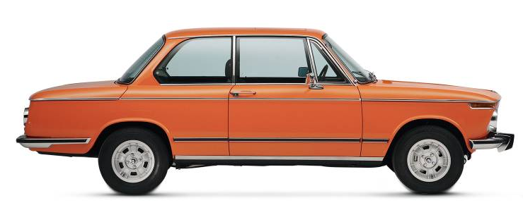 bmw_2002.png