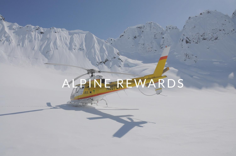 Alpine_Rewards_header.jpg