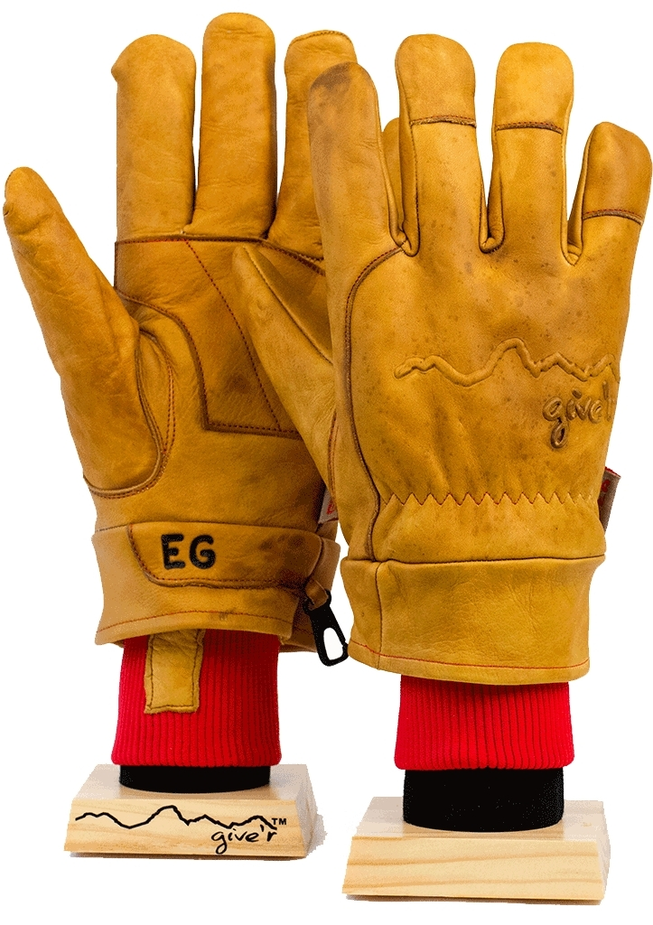 best_gloves_for_skiing_giver