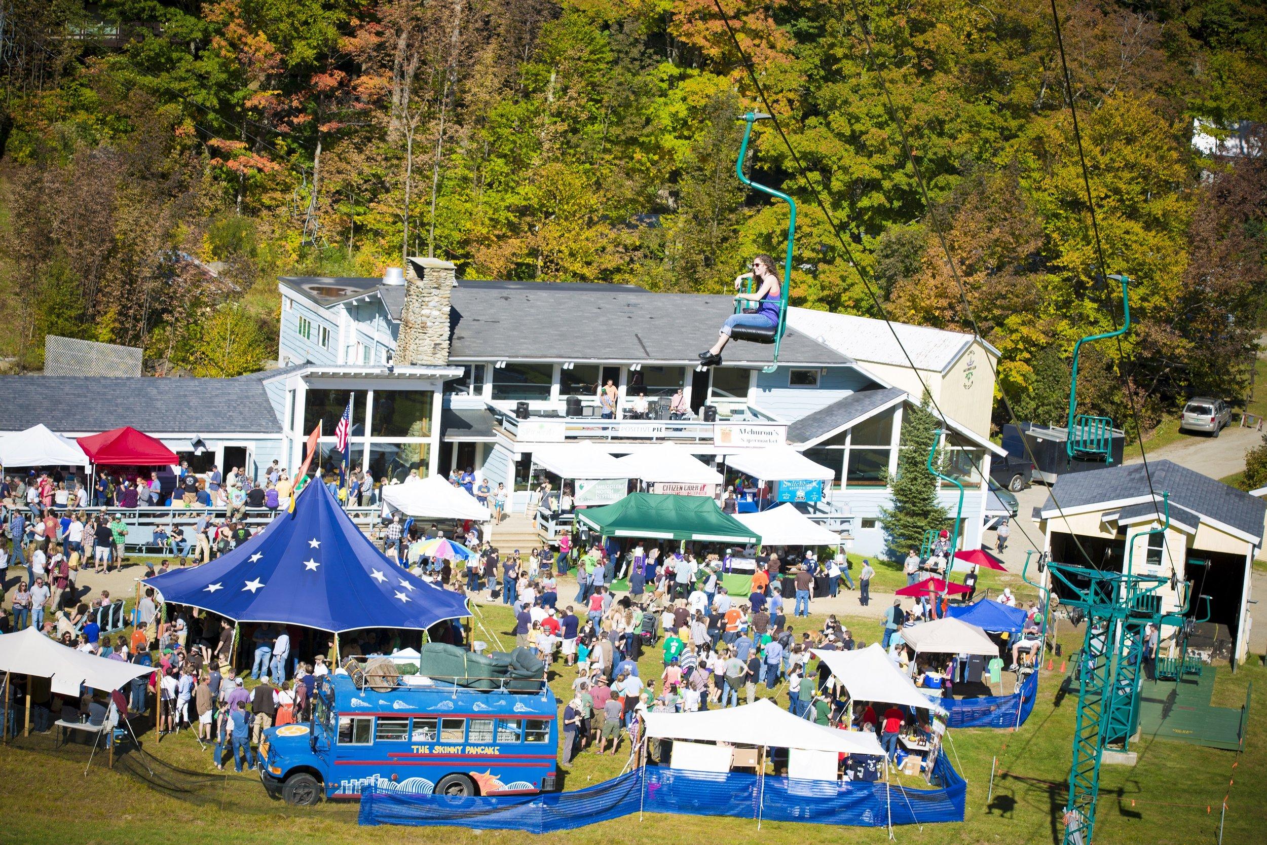 Siptemberfest: September 23-24