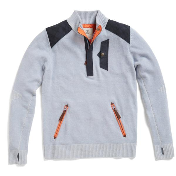 Alpine_Guide_Sweater_FadedBlue_front_large_6b586025-5422-4227-98ad-b275152e95c3_grande.jpg