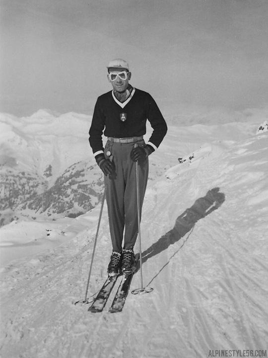 vintage-ski-man.jpg