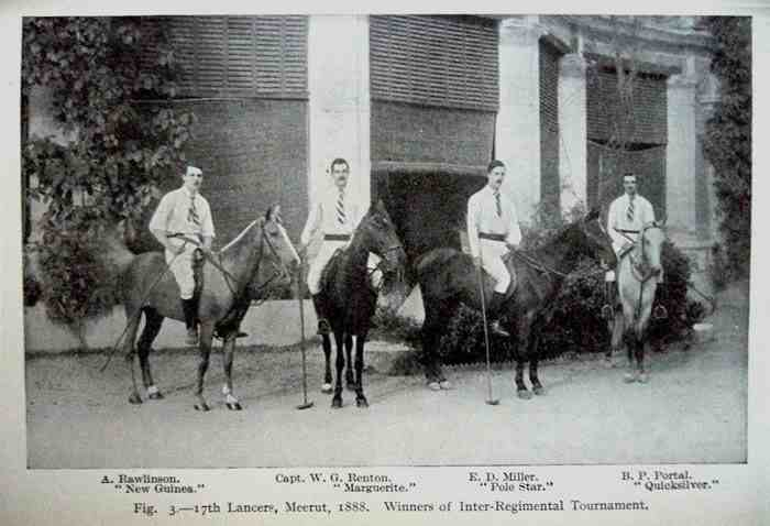 wpid-polo-players-wearing-white-dress-shirts-and-ties-in-1888.jpg