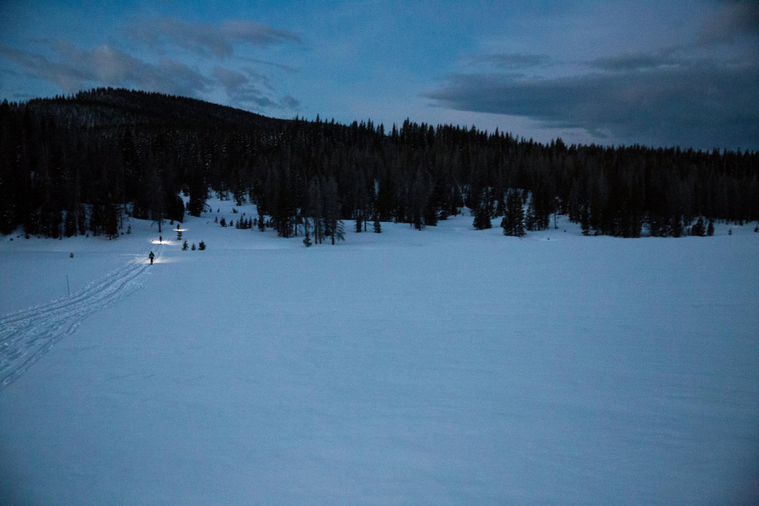 Rabbit Ears Skiing-2.jpg