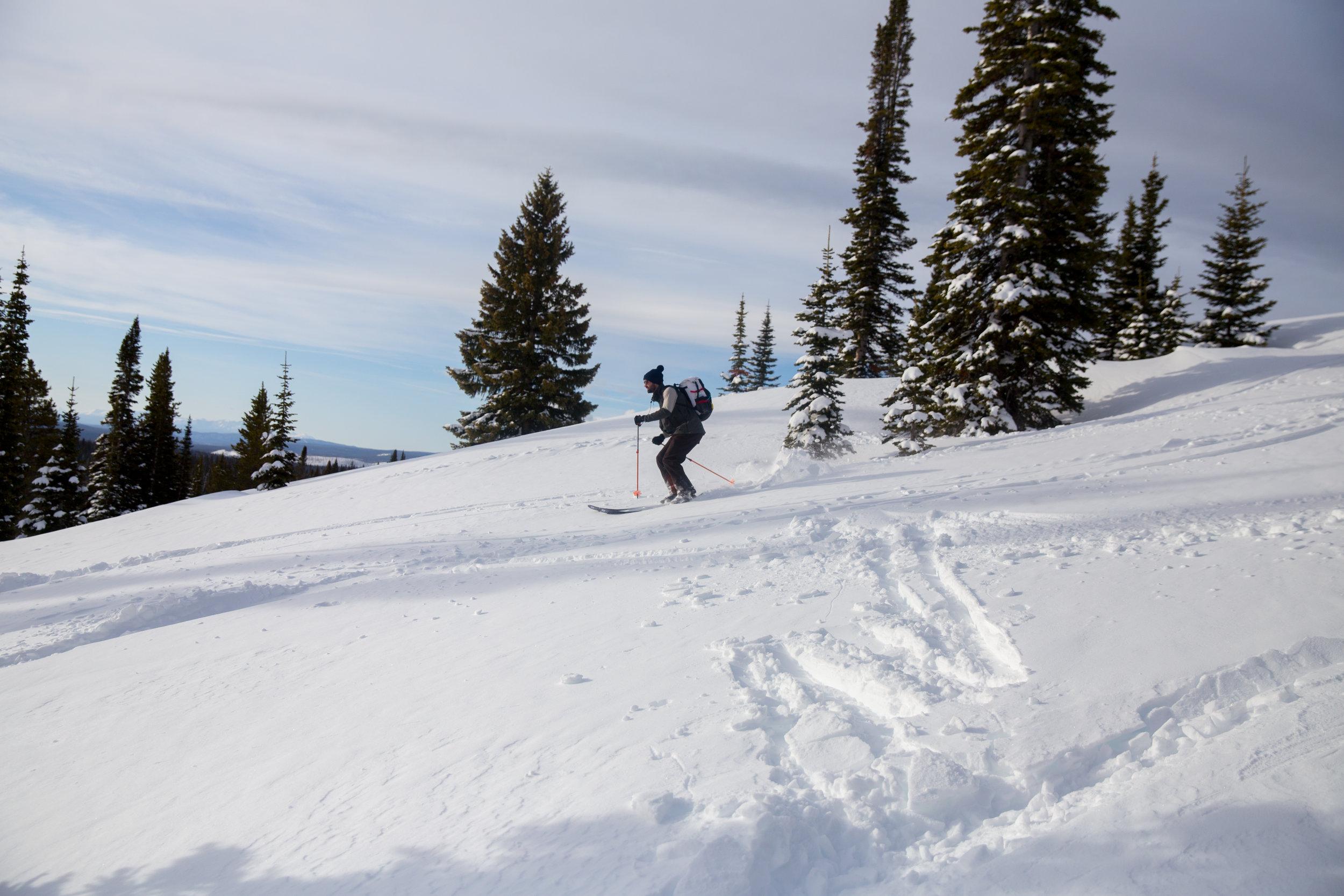 Rabbit Ears Skiing-101 (1).jpg