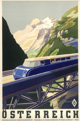 Welcome-to-Austria-vintage-travel-posters3.jpg