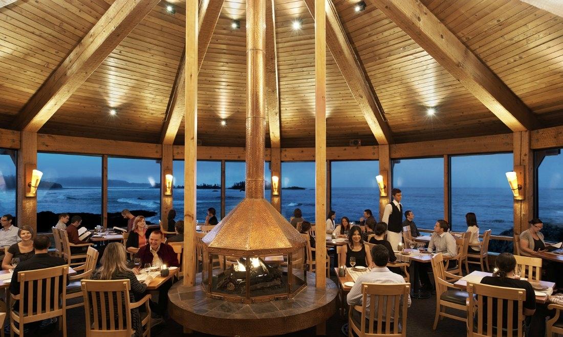 Pointe Restaurant Anthony Redpath.jpg