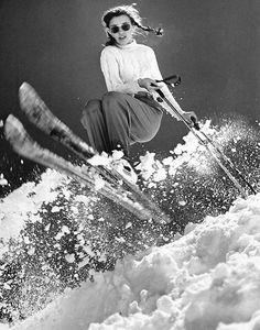 23bcfe0a22a9dfac7028c583146955d5--alpine-skiing-snow-skiing.jpg