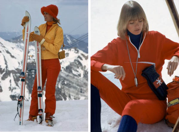 1972-©CondeNast-Archive1.jpg
