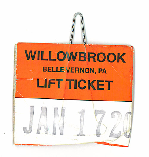 1265993058_liftticket.jpg