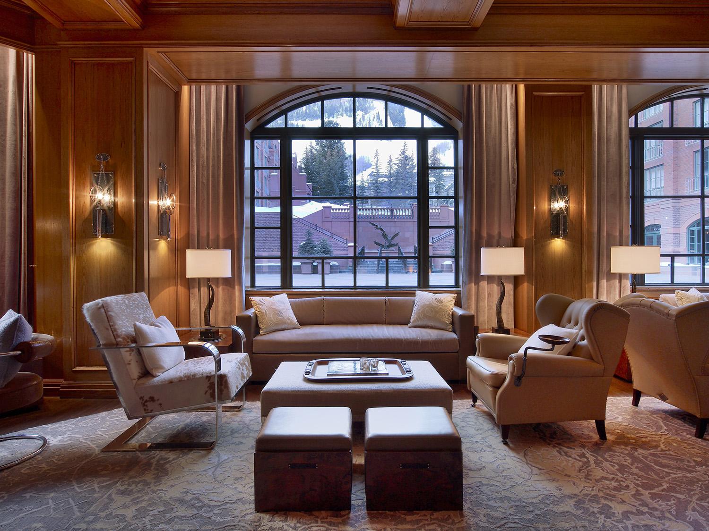 St-Regis-Aspen_20_Living-Room.jpg