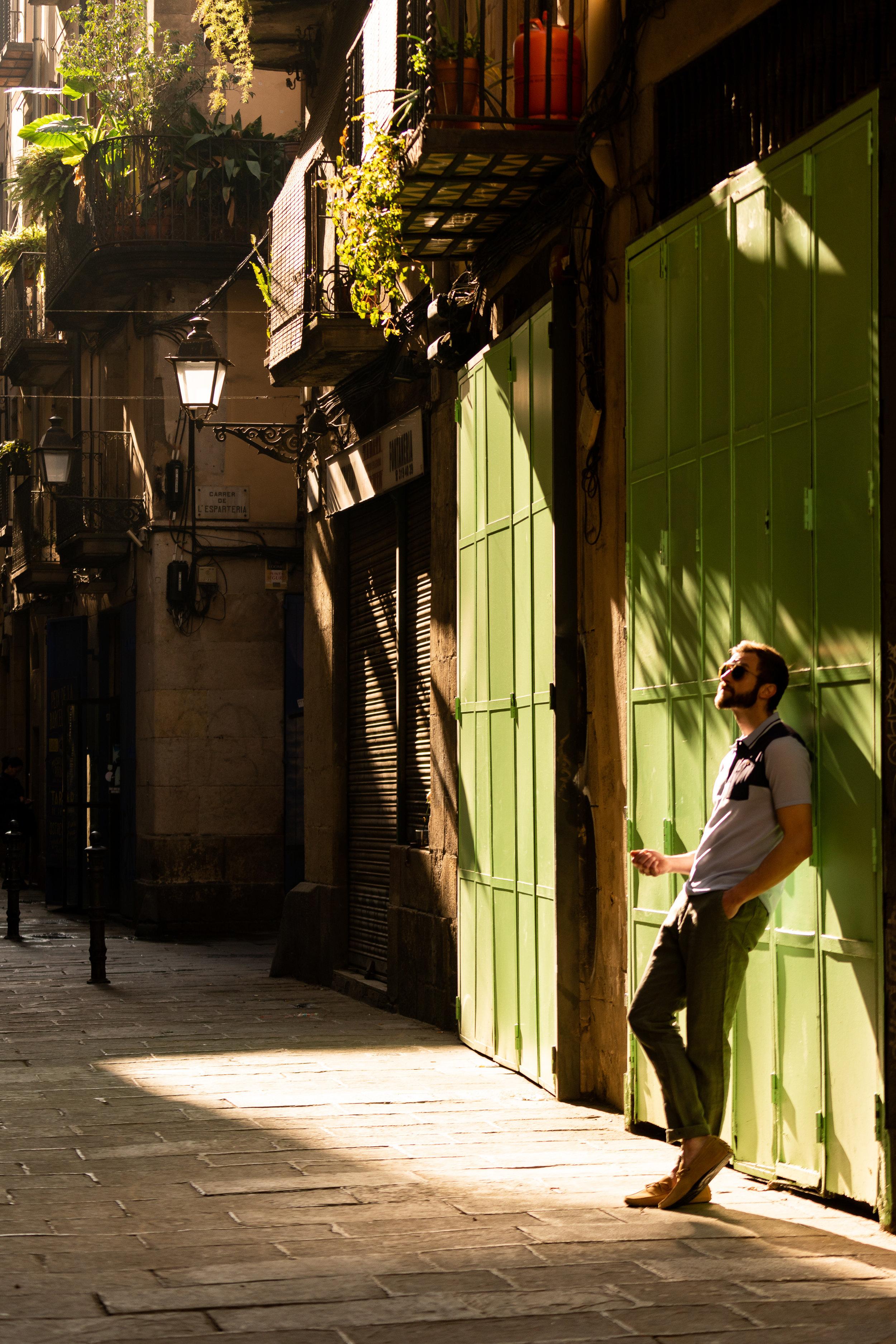 Alps_&_Meters_Barcelona_020.jpg