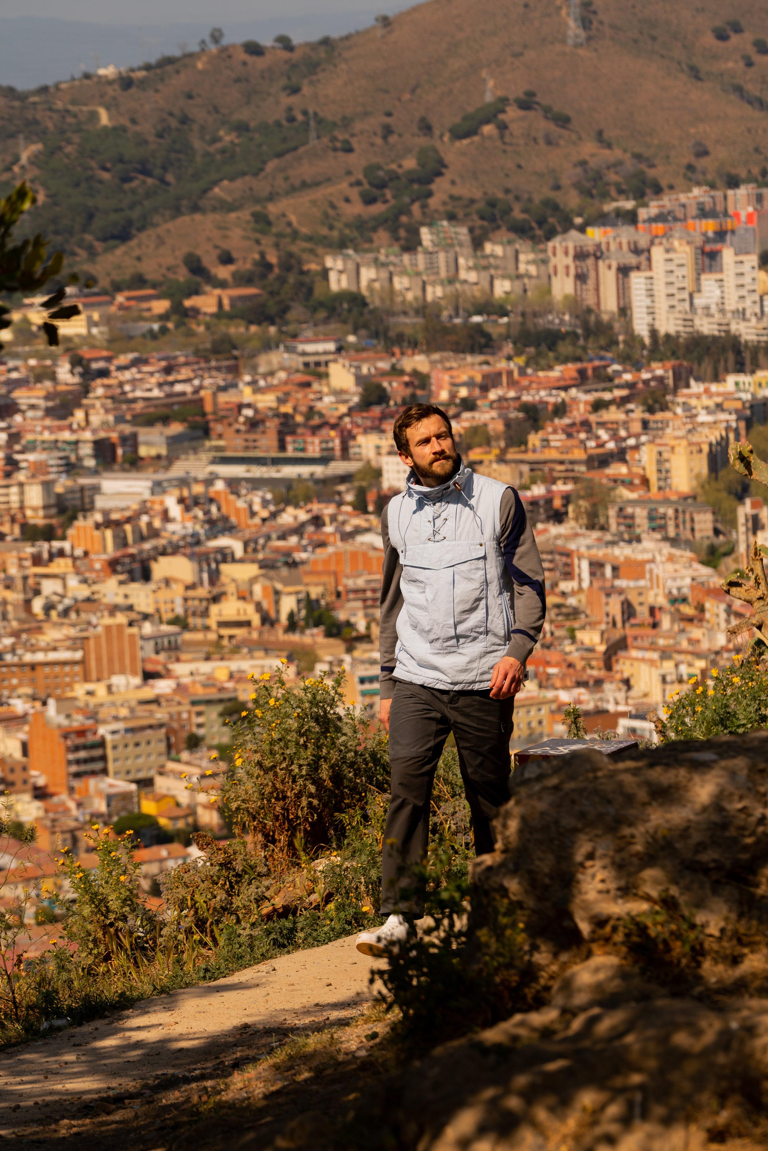 Alps_&_Meters_Barcelona_170 (1).jpg