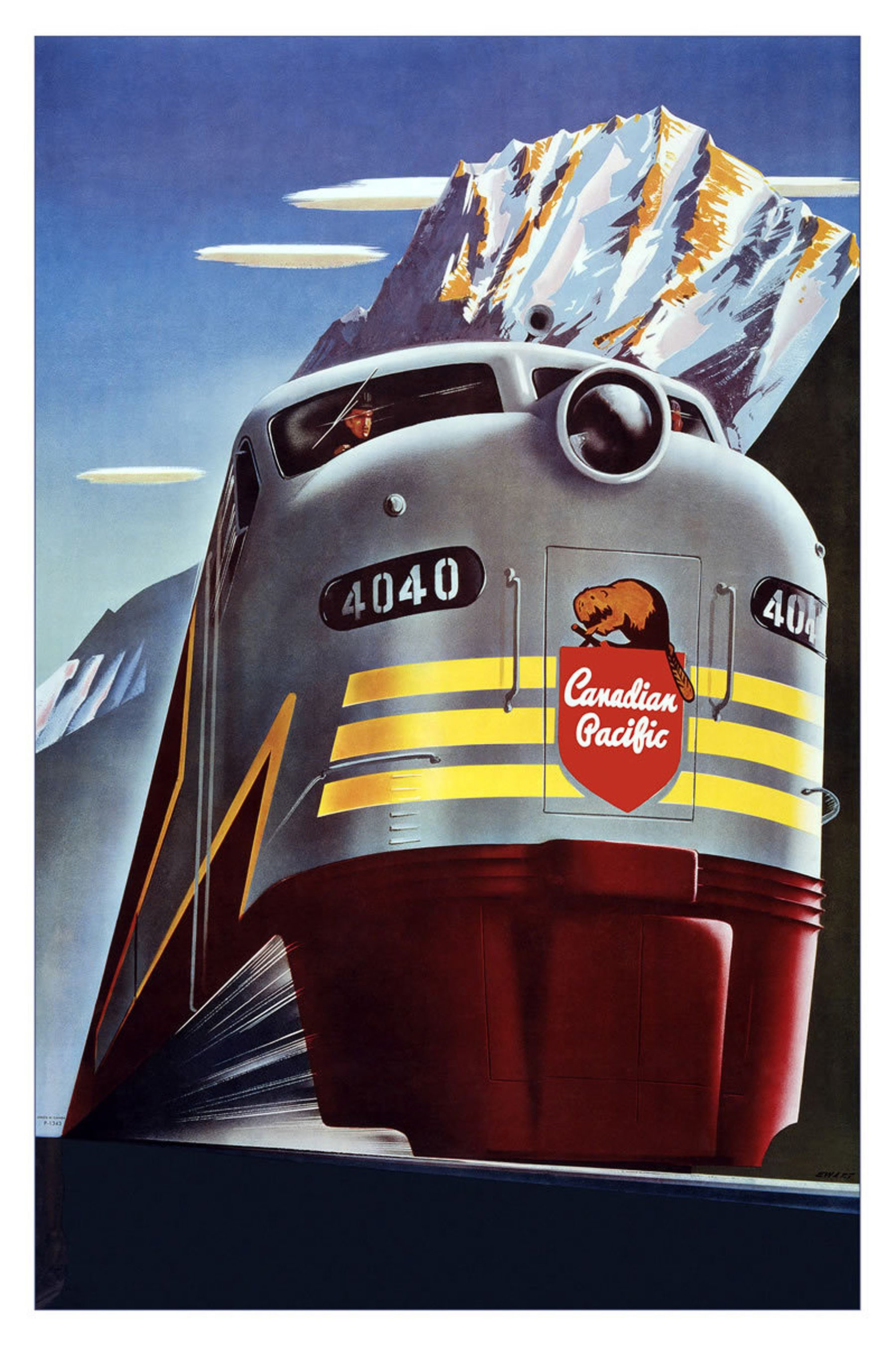 stock-graphics-vintage-travel-posters-0018.jpg