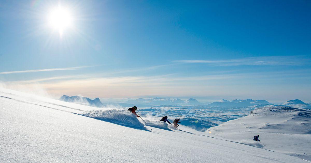 Riksgransen.Skiing.jpg