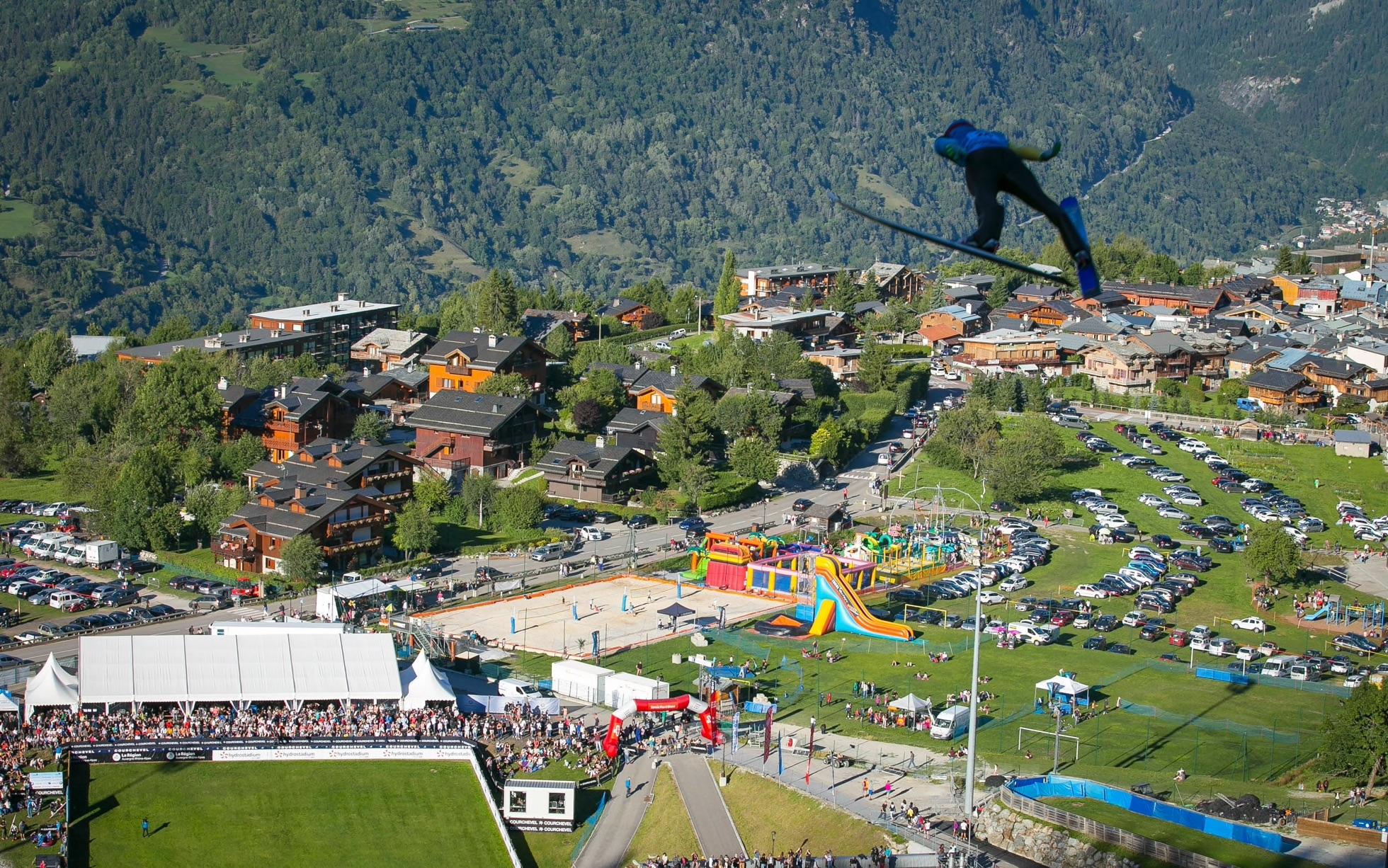 courchevel-ski-jump-COURCHEVE-TOURISME.jpg
