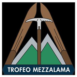 Trofeo-mezzalama-logo.png