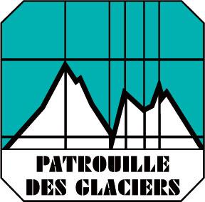 logo patrouille des glaciers.jpg.png