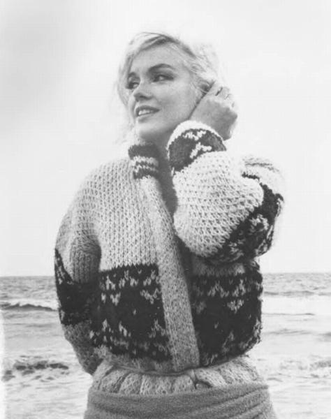 MM.Knitwear.jpg