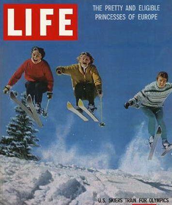 LIFE.Cover.jpeg