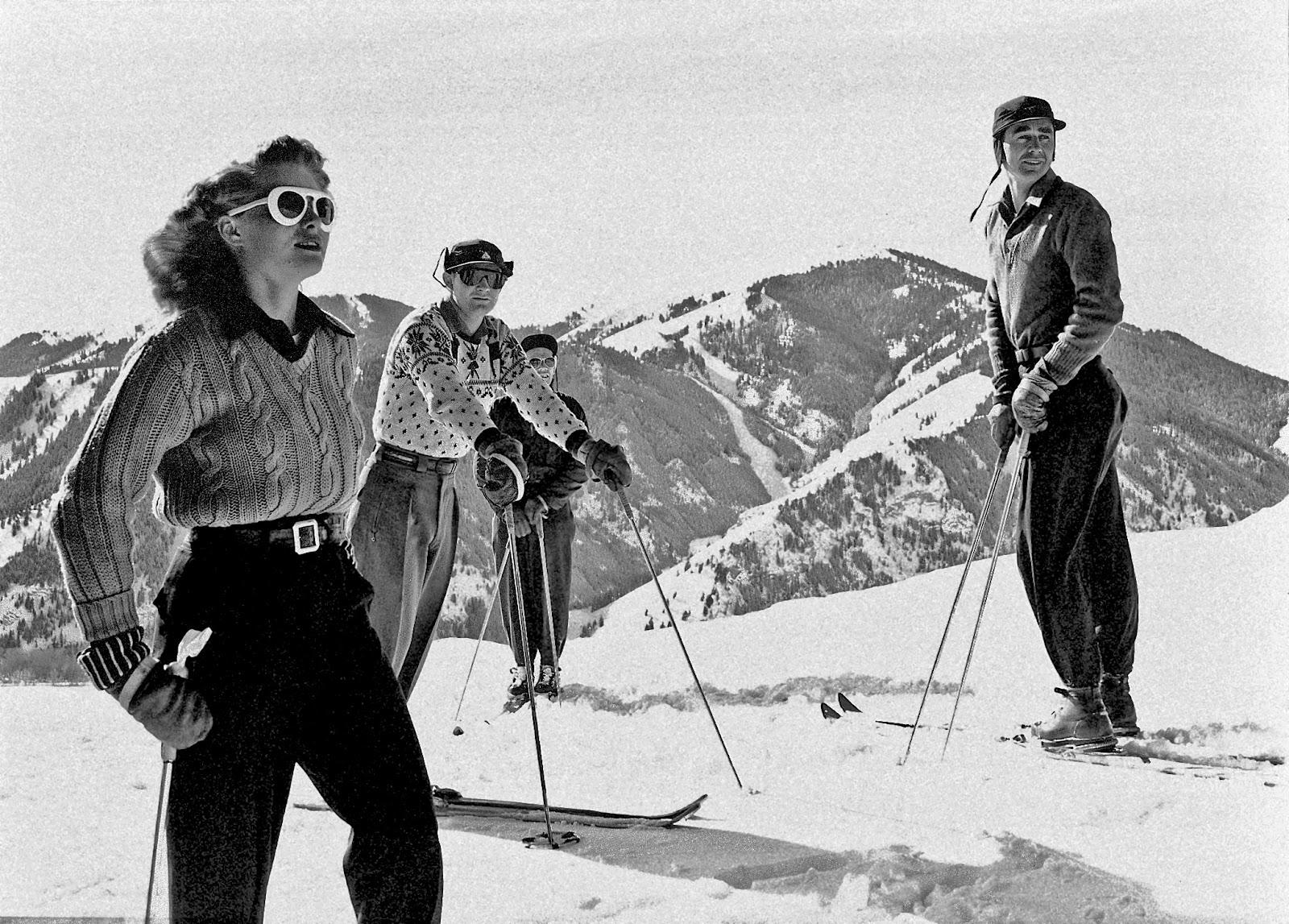 BW-2-4-skiers.jpg