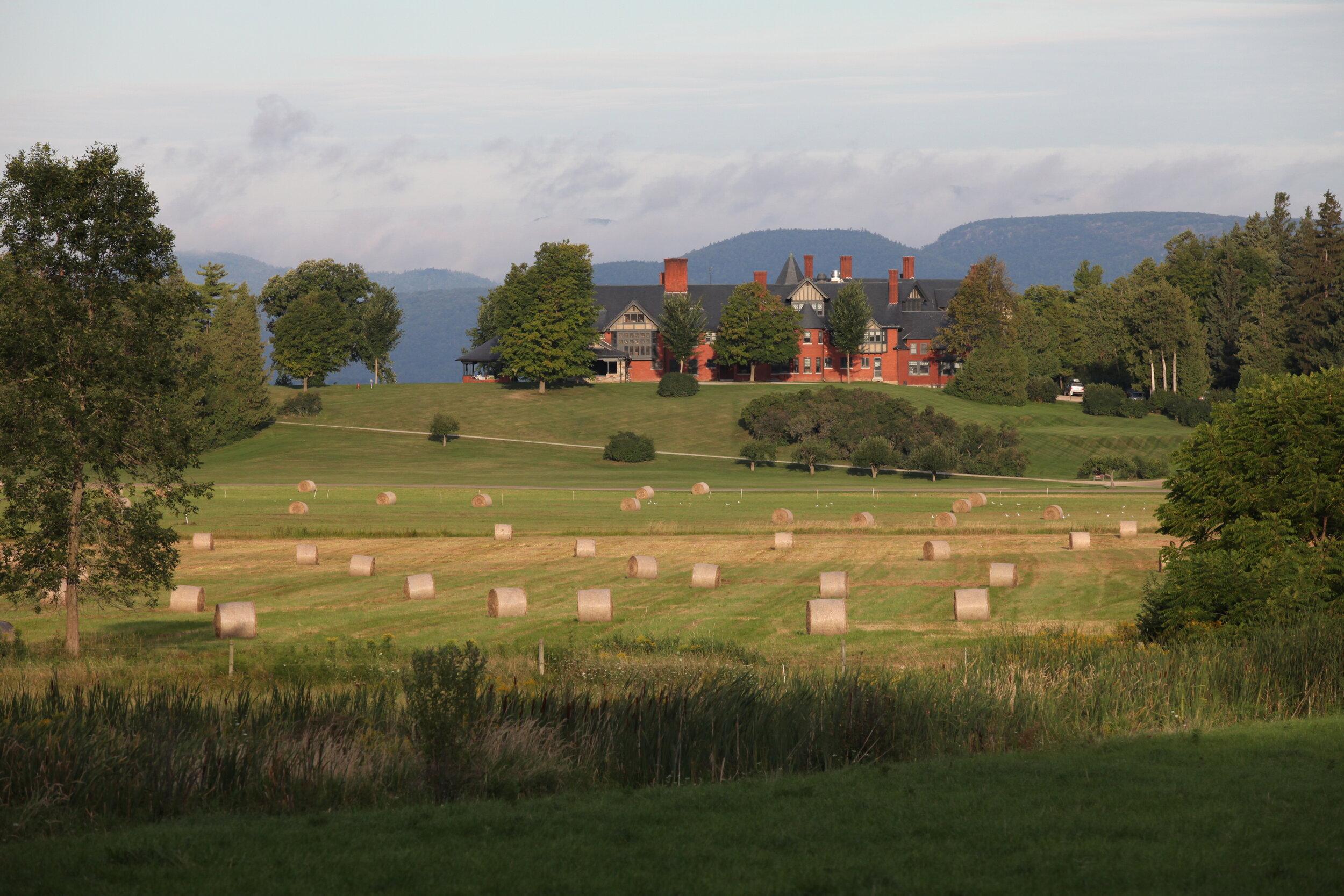 the_inn_at_shelburne_farms_round_bales_credit_marshall_webb.jpg
