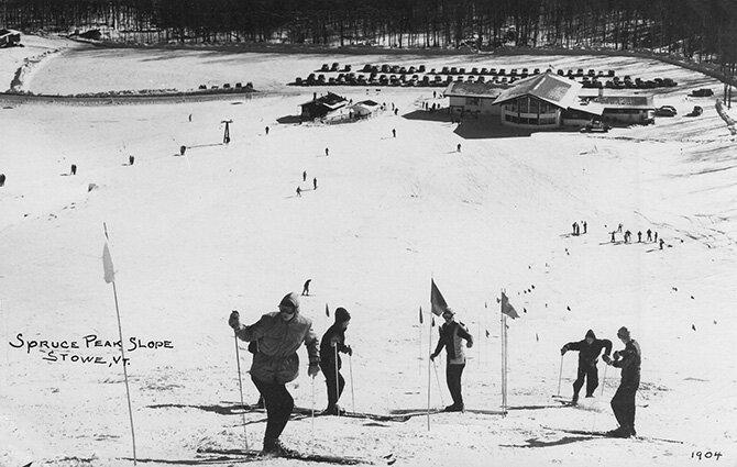 stowe-spruce-ski-race.jpg