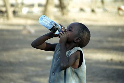rent vatten
