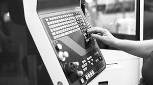 CNC Operators -