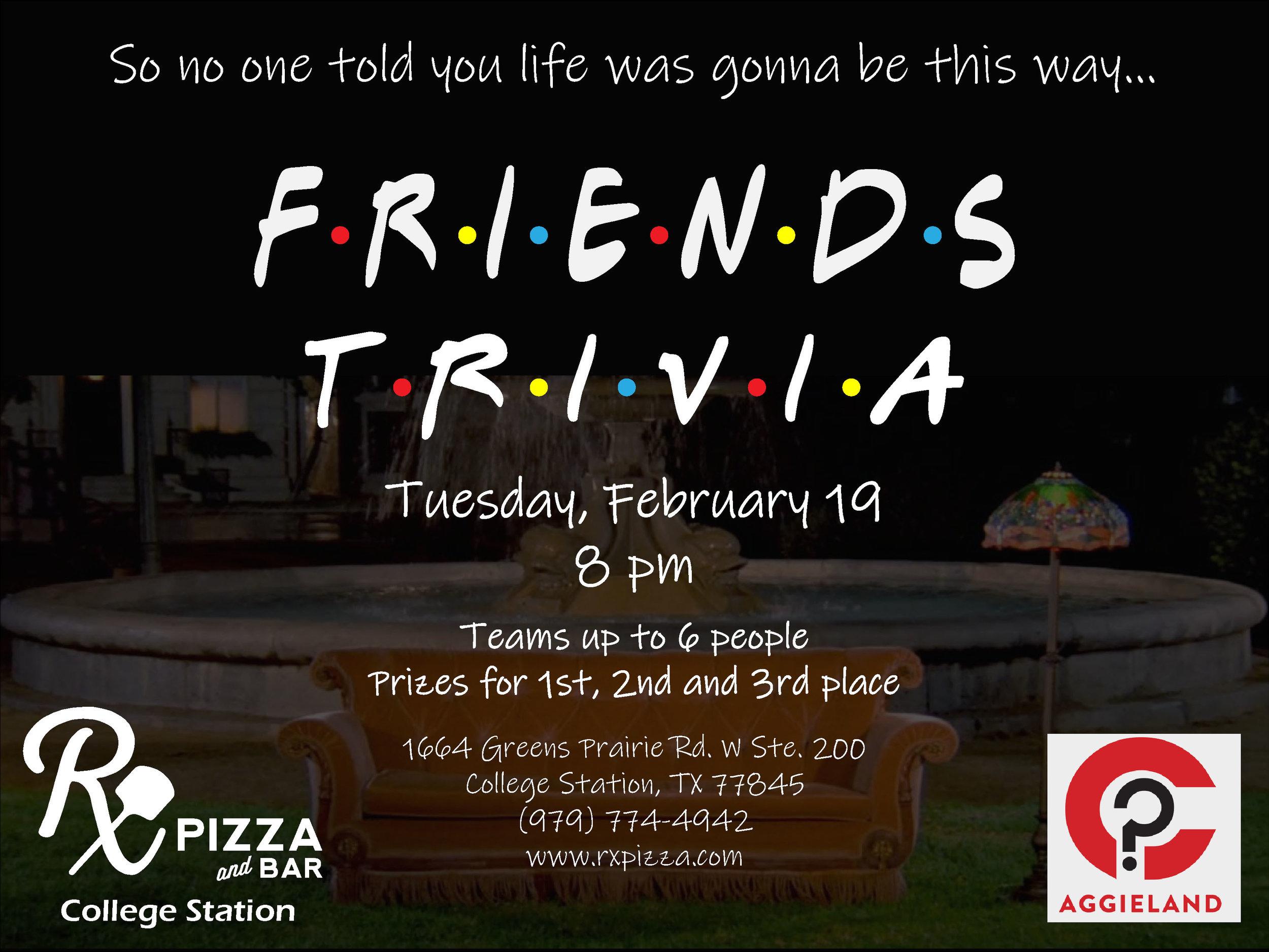 Friends trivia night.jpg