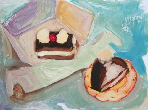 pastry1_web.jpg