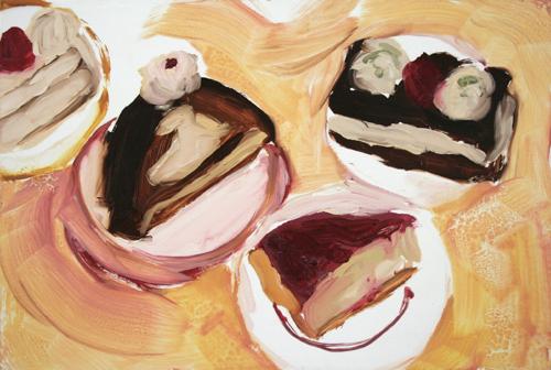 pastry5_web.jpg